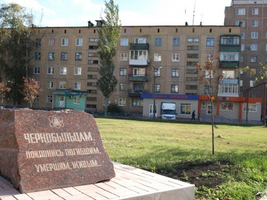 Вадима Писарева удивили в Угледаре (фото), фото-3