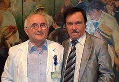 Фитокомплекс Левицкого спасает онкобольных, фото-2