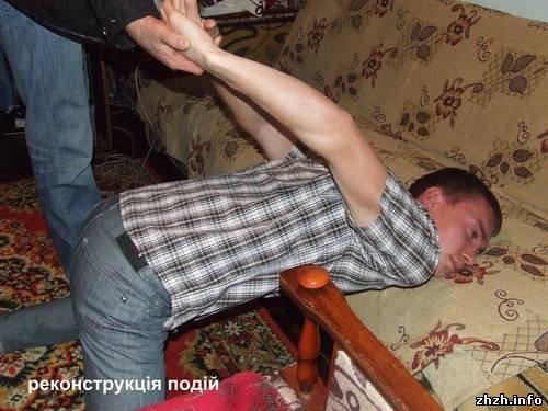 Белорусские оппозиционеры собрали пресс-конференцию и рассказли про «беспредел» милиции (ФОТО), фото-4