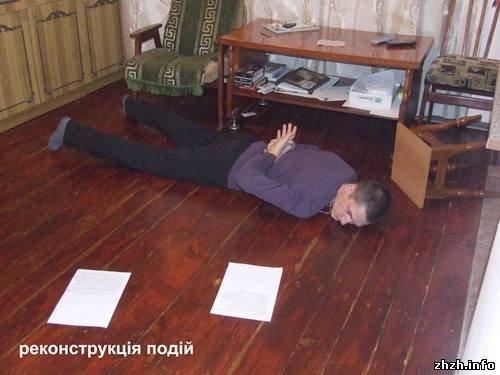 Белорусские оппозиционеры собрали пресс-конференцию и рассказли про «беспредел» милиции (ФОТО), фото-2