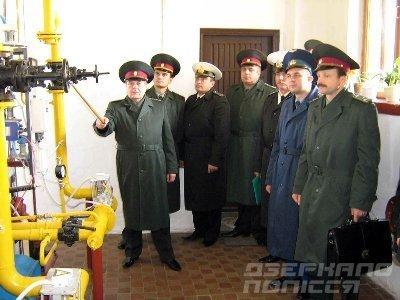 У Житомирі відбулися п'ятиденні збори військових (ФОТО), фото-1
