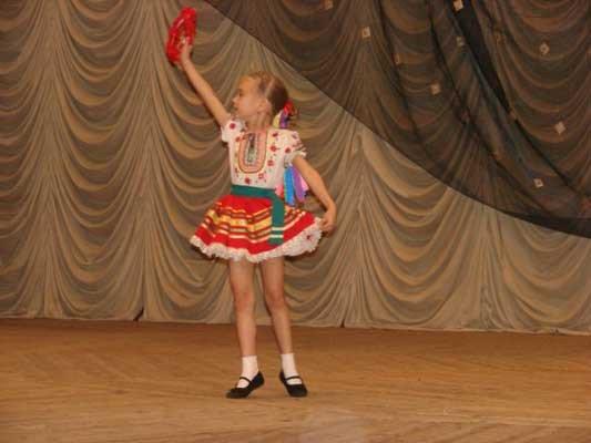 Фестиваль хореографического искусства в Бердичеве! ФОТО, фото-3