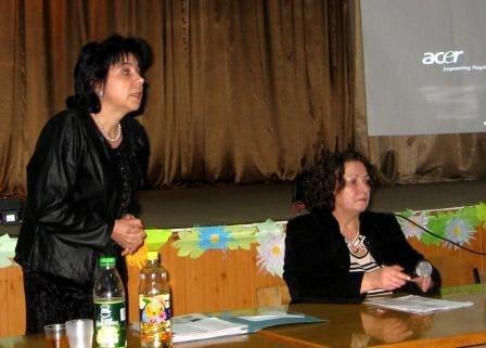 В Горловке будет создан центр реабилитации животных, фото-1