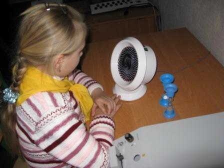 Горловские дети с нарушением зрения проходят антикризисную программу, фото-3
