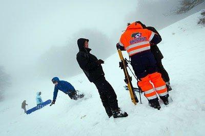 В Крыму отметили Международный день сноубординга (ФОТО), фото-1