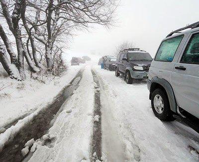 В Крыму отметили Международный день сноубординга (ФОТО), фото-2