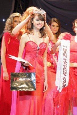 «Королевой Крыма» стала девушка из Симферополя (ФОТО), фото-3