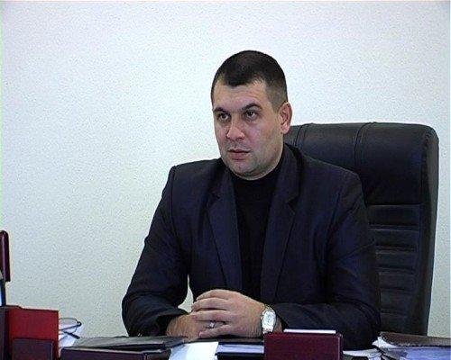 На Николаевщине задержан «парфюмер», который под видом торгового представителя совершал кражи  (ФОТО), фото-1