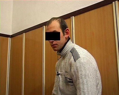 На Николаевщине задержан «парфюмер», который под видом торгового представителя совершал кражи  (ФОТО), фото-3