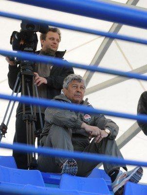 Голы Косты и Эдуардо принесли «Шахтеру» вторую победу в Испании, фото-2
