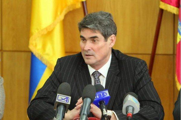 Борис Петров дал советы студентам, как искать работодателя (ФОТО), фото-2