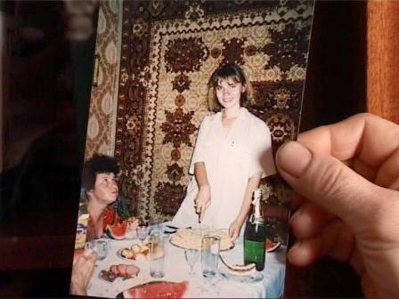 Сегодня в последний путь провожают 26-летнюю Анну Бахтину. Ее убийцы пока на свободе, фото-4