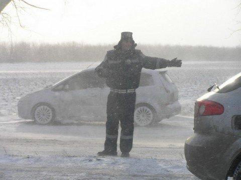 ДТП на трассе «Донецк-Мариуполь». Три человека погибли (ФОТО), фото-2