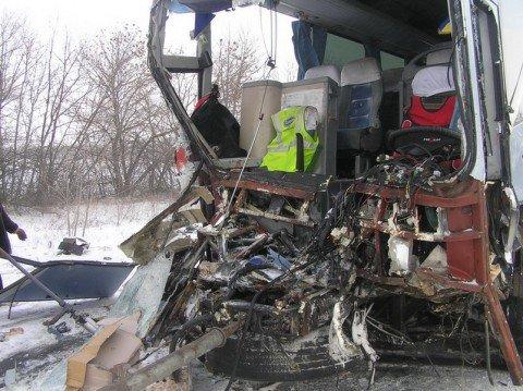ДТП на трассе «Донецк-Мариуполь». Три человека погибли (ФОТО), фото-4
