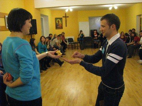 «Чисті серця» зустрілися у Вінниці, фото-8