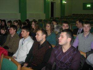 Студенти допомагають тернополянам декларувати доходи (ФОТО), фото-1