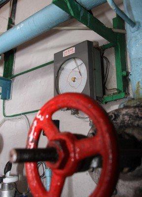 В одном из районов Донецка внедрена электронная система управления (фото), фото-4