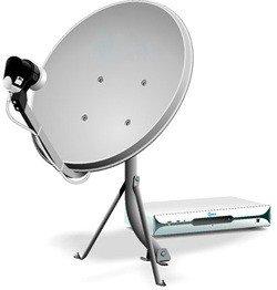 Цифровое телевидение – миф или реальность, фото-1