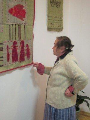 Тринадцятирічний майстер пензля влаштував у Вінниці дорослу «Ретроспективу» (ФОТО), фото-3