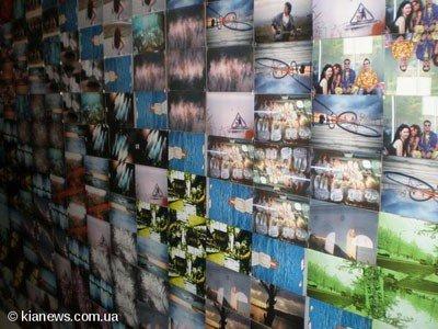 В Симферополе открылась выставка ломографических фотографий (ФОТО), фото-4