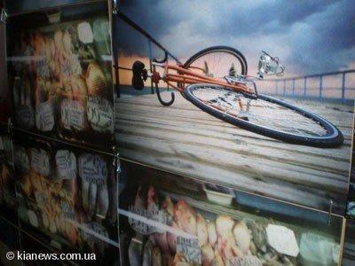 В Симферополе открылась выставка ломографических фотографий (ФОТО), фото-1
