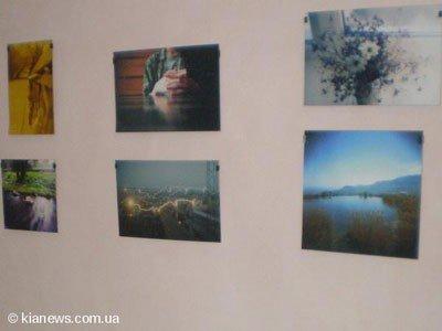 В Симферополе открылась выставка ломографических фотографий (ФОТО), фото-2