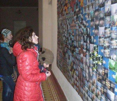 В Симферополе открылась выставка ломографических фотографий (ФОТО), фото-3