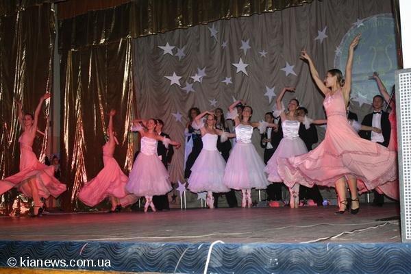 В Симферополе завершился конкурс «Крымский мир: созвездие» (ФОТО), фото-1