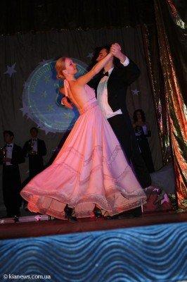 В Симферополе завершился конкурс «Крымский мир: созвездие» (ФОТО), фото-2
