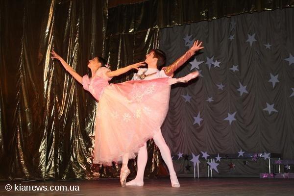 В Симферополе завершился конкурс «Крымский мир: созвездие» (ФОТО), фото-3