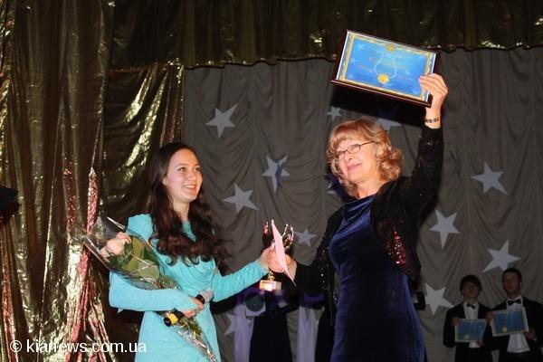 В Симферополе завершился конкурс «Крымский мир: созвездие» (ФОТО), фото-4