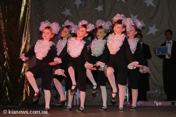 В Симферополе завершился конкурс «Крымский мир: созвездие» (ФОТО), фото-6