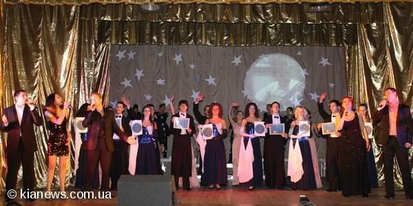 В Симферополе завершился конкурс «Крымский мир: созвездие» (ФОТО), фото-9