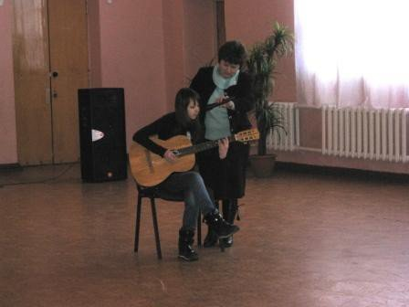Горловские таланты фристайлили, восхищали восточными танцами и жонглерскими способностями (ФОТО И ВИДЕО), фото-3