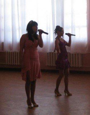 Горловские таланты фристайлили, восхищали восточными танцами и жонглерскими способностями (ФОТО И ВИДЕО), фото-4