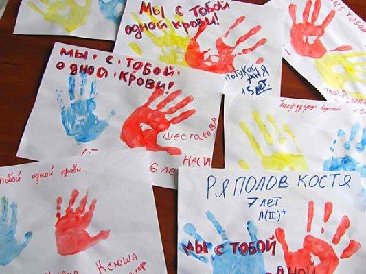 Проект «Фактор спасения» на Луганщине спасает жизни (фото), фото-2