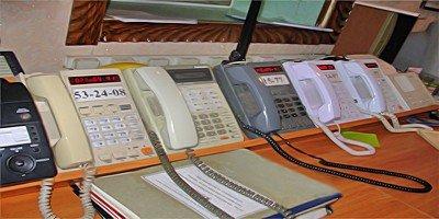 Луганские власти позаботились – надо пользоваться (фото), фото-1