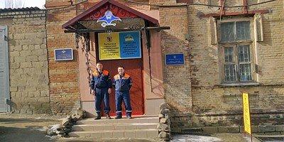 Луганские власти позаботились – надо пользоваться (фото), фото-3