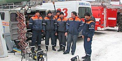 Луганские власти позаботились – надо пользоваться (фото), фото-4