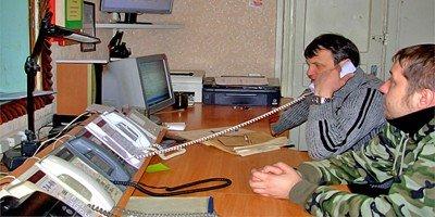 Луганские власти позаботились – надо пользоваться (фото), фото-2