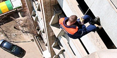 Луганские власти позаботились – надо пользоваться (фото), фото-5