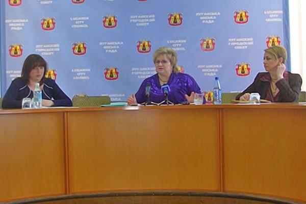 Сукач предлагает отказаться от ЖЕКов, фото-1