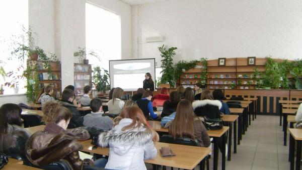 Николаевцы готовятся стать волонтерами Евро-2012, чтобы сделать наш город визитной карточкой (ФОТО), фото-2