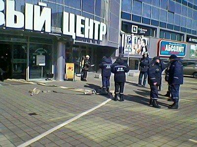 Луганская служба МЧС оттачивает профессиональные навыки (фото), фото-1