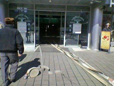 Луганская служба МЧС оттачивает профессиональные навыки (фото), фото-4