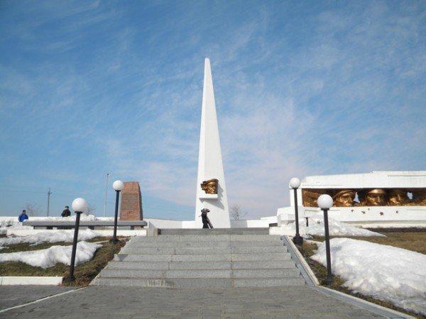 К Евро-2012 Харьков и область превратятся в могучий туристический центр (ФОТО), фото-2