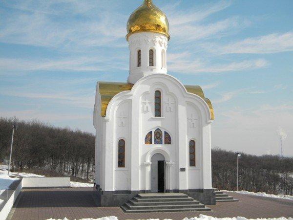 К Евро-2012 Харьков и область превратятся в могучий туристический центр (ФОТО), фото-5