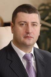 В списке новых украинских миллиардеров - два инвестора Харьковской области, фото-1