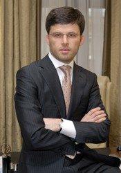 В списке новых украинских миллиардеров - два инвестора Харьковской области, фото-2