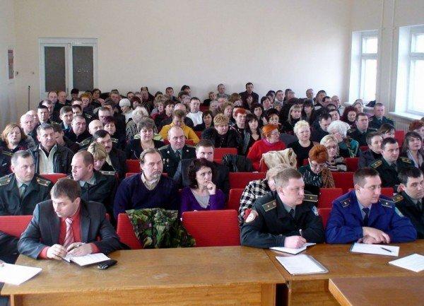 Около 900 юношей Николаевщины весной пойдут в армию (ФОТО), фото-1